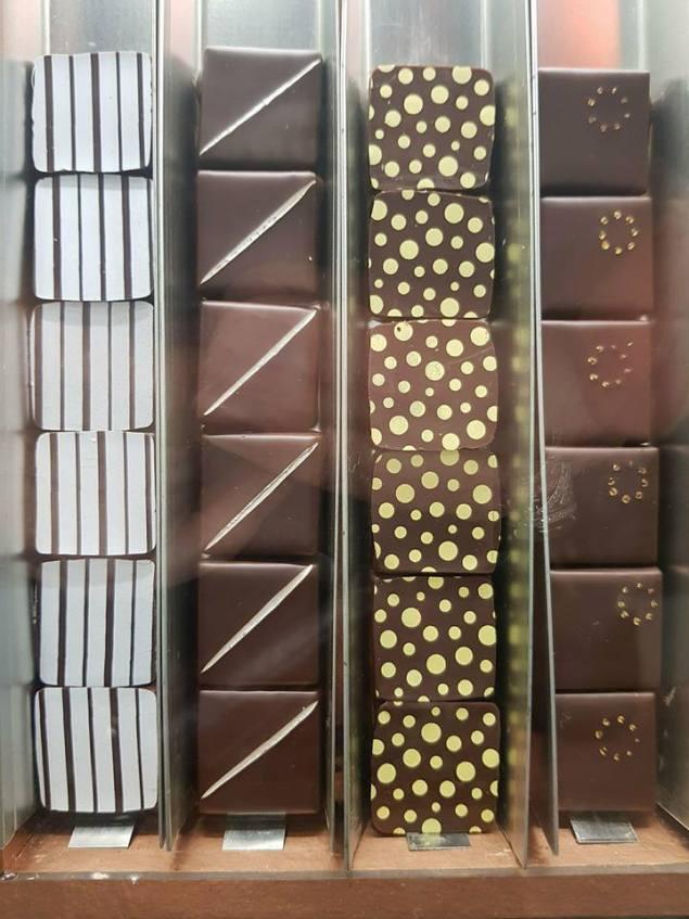 Shokoro-Edwart-Chocolatier-05
