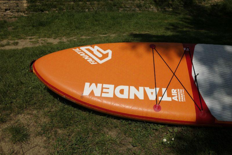 aloha-lyon-paddle-9