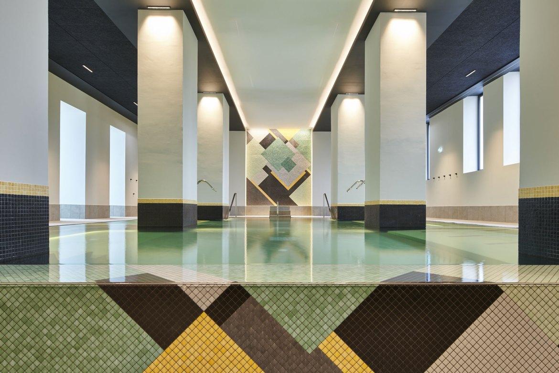 Hôtel & Spa le Splendid à Dax