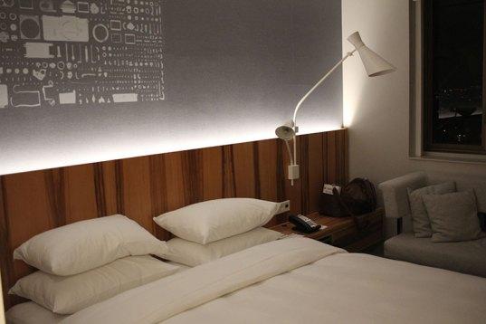 Hotel_Hyatt_Regent_Etoile_Paris_23