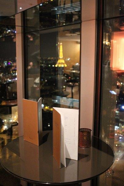 Hotel_Hyatt_Regent_Etoile_Paris_31