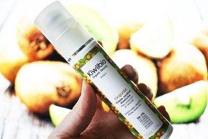 Kiwibio de Organic Beauty