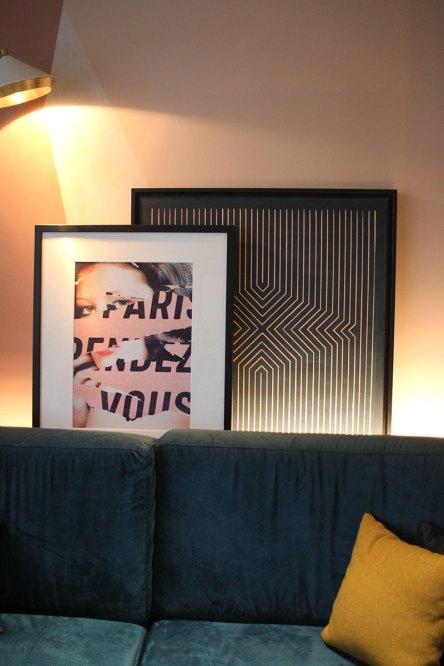 Hotel_paris_flanelles_09