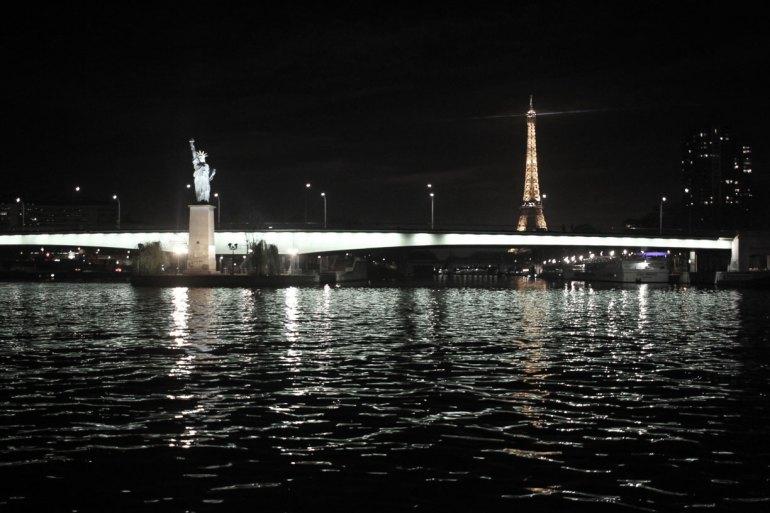 Croisiere-Pizza-Sur-Seine-Paris-08