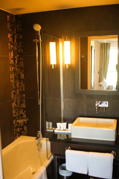 Hotel-Spa-Fontcaude-03