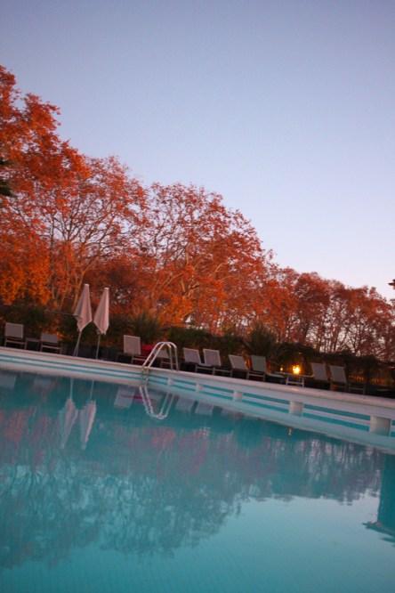 Hotel-Spa-Fontcaude-18
