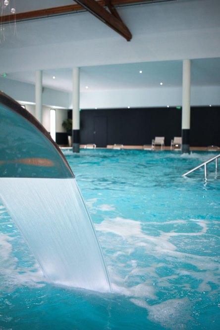 Hotel-Spa-Fontcaude-25