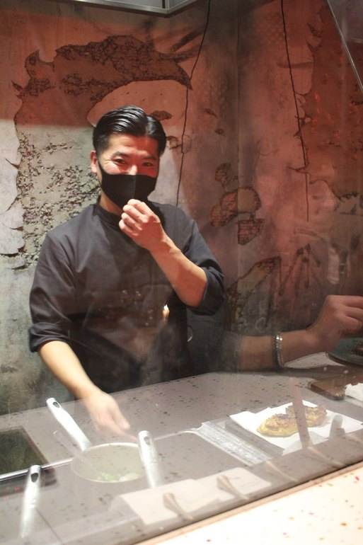 Restaurant-Mr-T-Marais-05