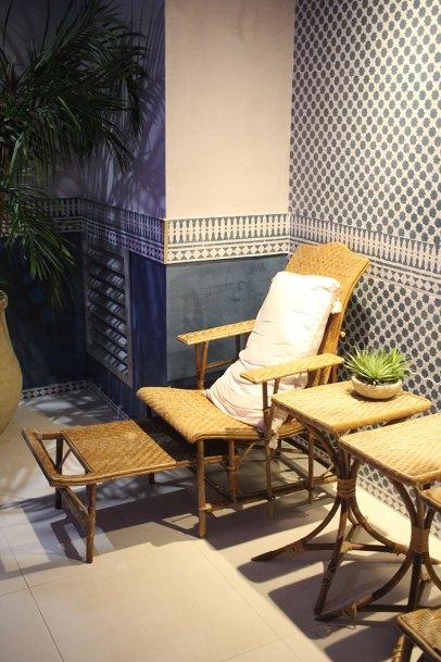 hotel-montecristo-paris-17