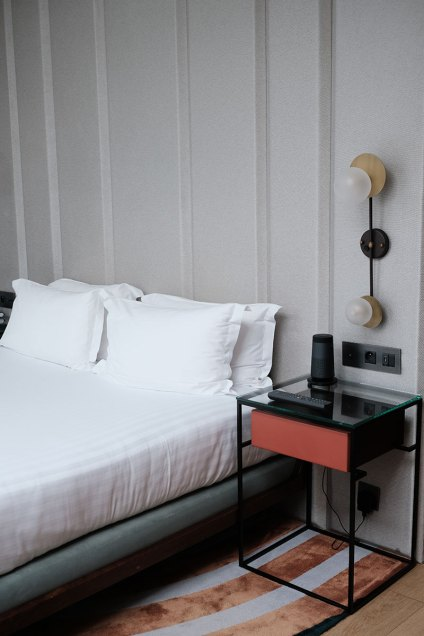 Hotel-Maison-Breguet-Paris-03