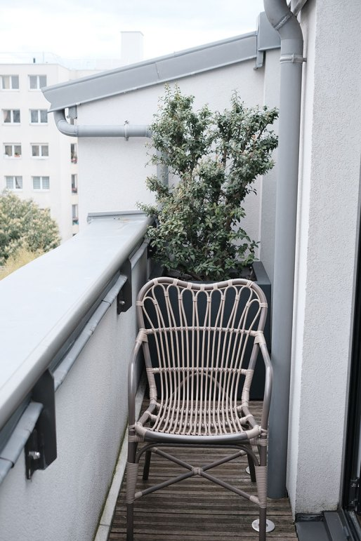 Hotel-Maison-Breguet-Paris-07
