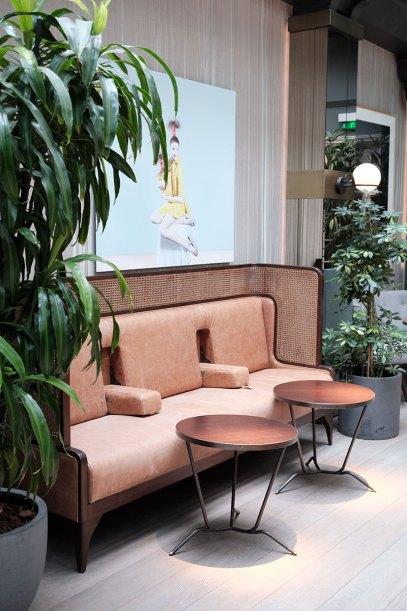Hotel-Maison-Breguet-Paris-15