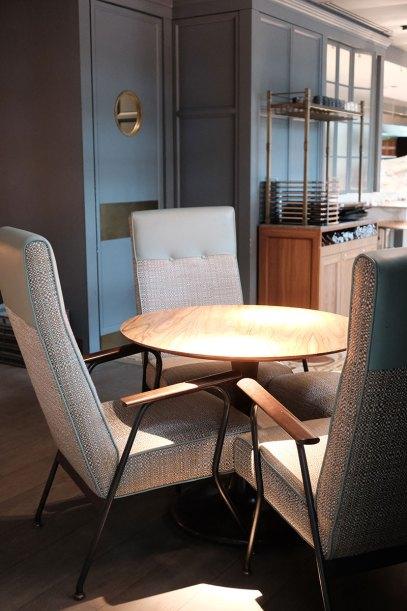 Hotel-Maison-Breguet-Paris-17