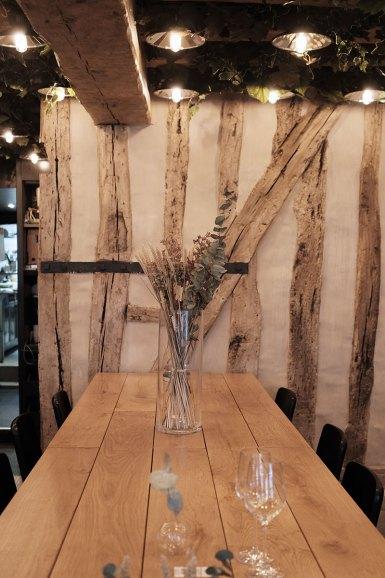 Restaurant-Dupin-Nathan-Helo-02
