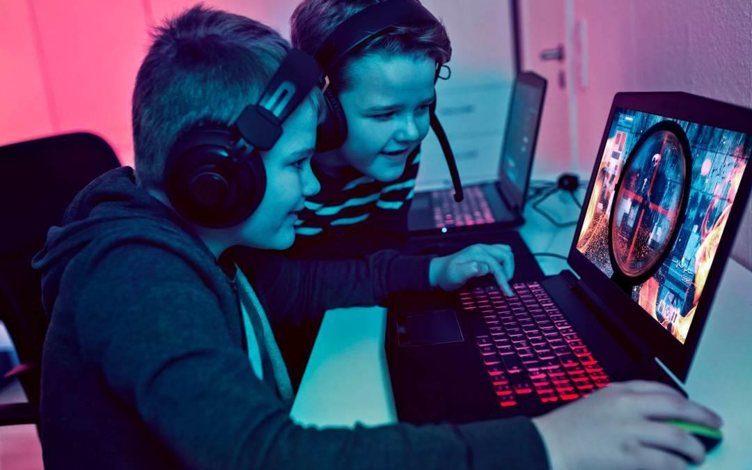 Como funciona a carreira de um gamer profissional? Confira!