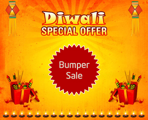 diwali offers quotes