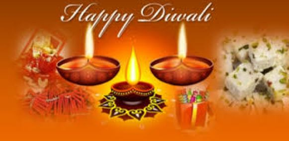 Happy diwali messages, diwali messages in hindi, diwali shayari