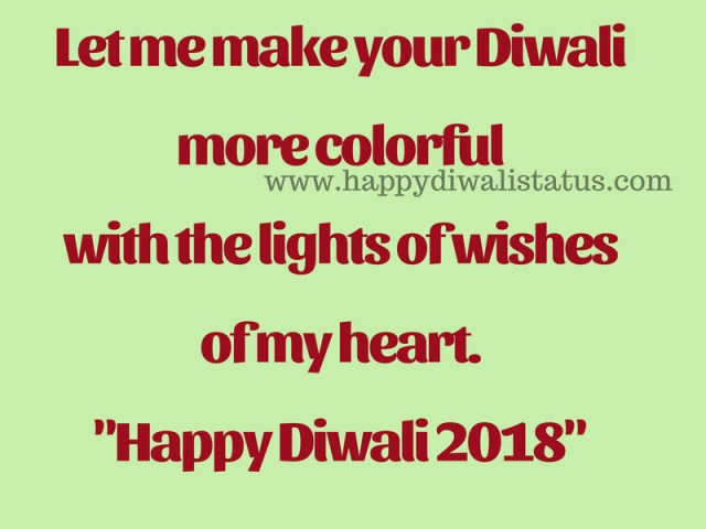 Happy Diwali messages, pleantry, status in Hindi Punjabi, funnyquotes jokes