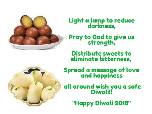Happy Diwali celebrate