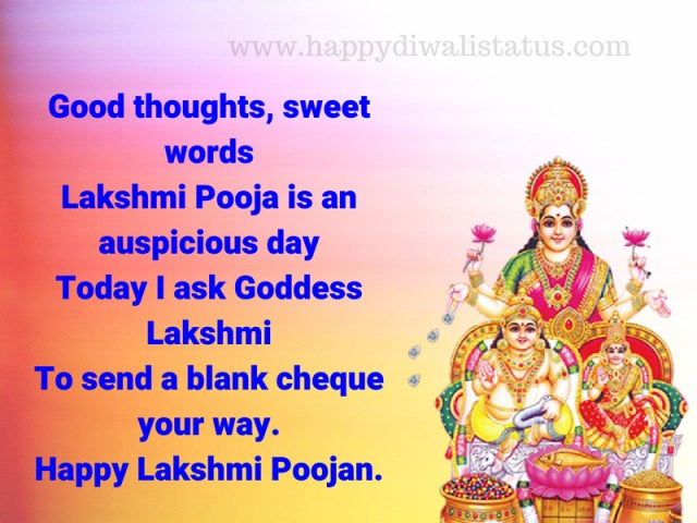 Best wishes to friends