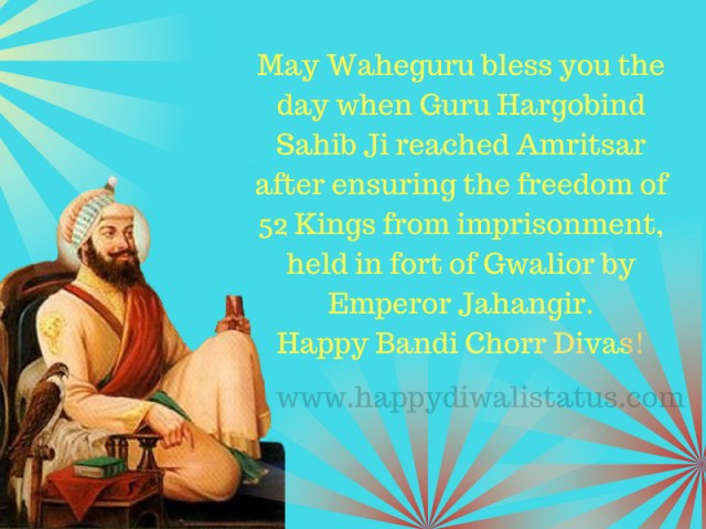 Bandi Chhor Divas Related latest wallpapers
