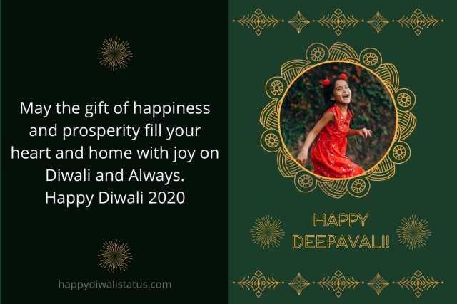 Diwali Mubarak, Diwali ki shubhkamnayaeEnglish, bigwishes on this Diwali