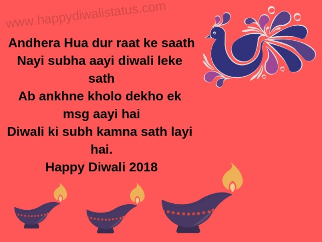 20+Popular Messages quotes,Greetings related to happy Diwali