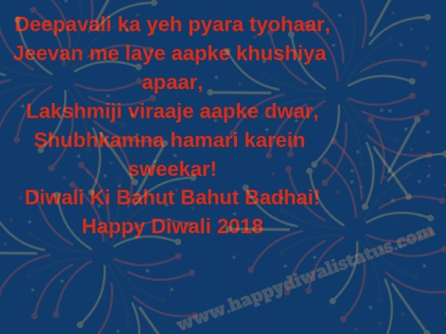 This year Special Diwali observe in India with the latest images and SMS Wishes