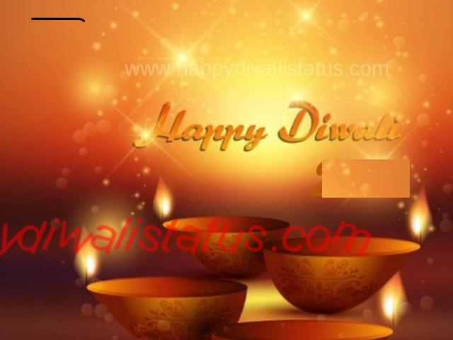 festival of diwali loads of fun