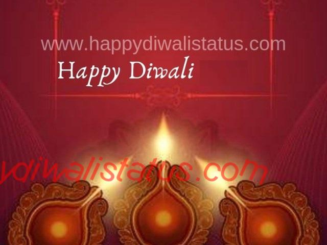 stunning photos of Diwali celebrations