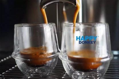 Image displaying Italian Espresso coffee blend.