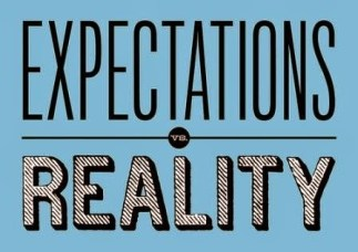 Realistic Expectations with Hearing Aids | Happy Ears Hearing Center