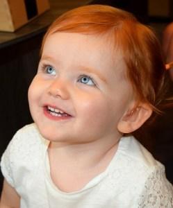 Pediatric Hearing Loss | Happy Ears Hearing Center | Peoria, AZ