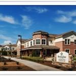 Morning Star Retirement Communities|Happy Ears Hearing Center