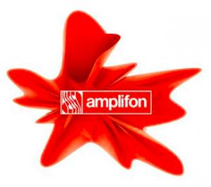 Happy Ears Hearing Amplifon