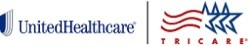 happy ears hearing united health care tricare