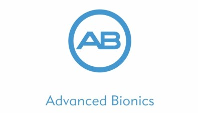 Advanced Bionics Cochlear Implants Happy Ears Hearing Center