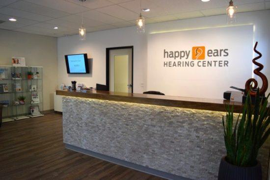 Hearing Aids | Peoria, AZ | Happy Ears Hearing Center
