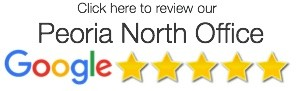 Happy Ears Hearing Google Review Peoria