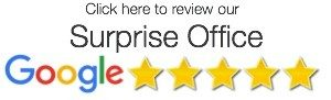 Happy Ears Hearing Google Review Surprise