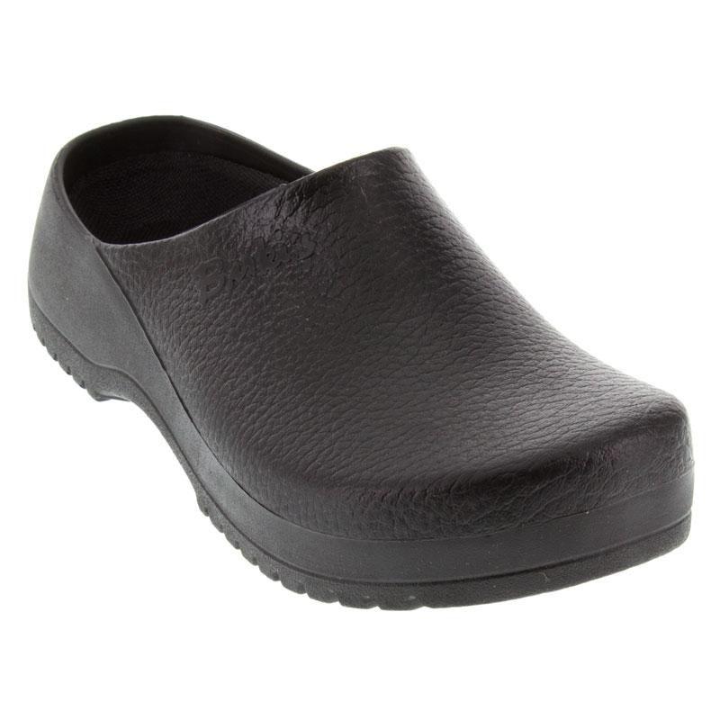 Dansko Clog Styles