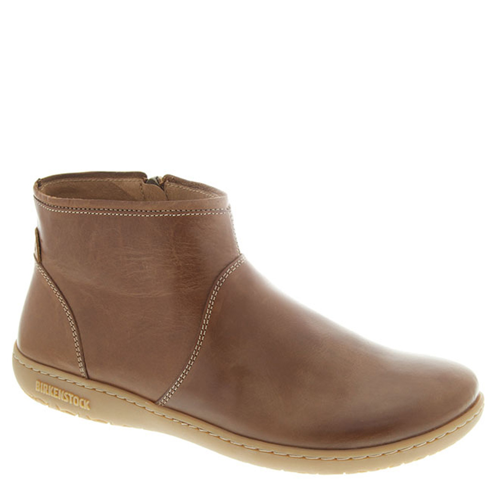 birkenstock-bennington-boot