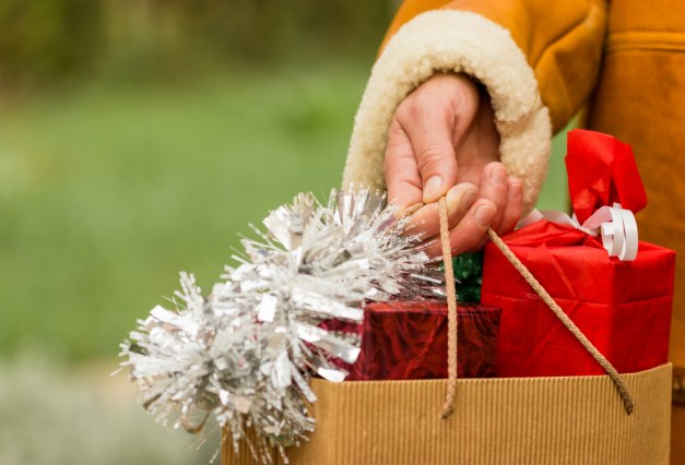 5 Steps for a Smooth and Safe Black Friday