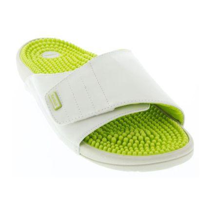 40c3041d8852 Kenkoh Testimonials  Plantar Fasciitis – Happy Feet Plus – Footwear ...