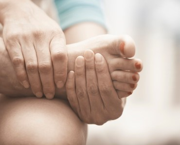 foot pain maintenance ailments upkeep heel pain