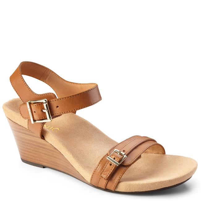 womens-wedge-vionic-laurie-leather-tan-sandal-ankle-strap