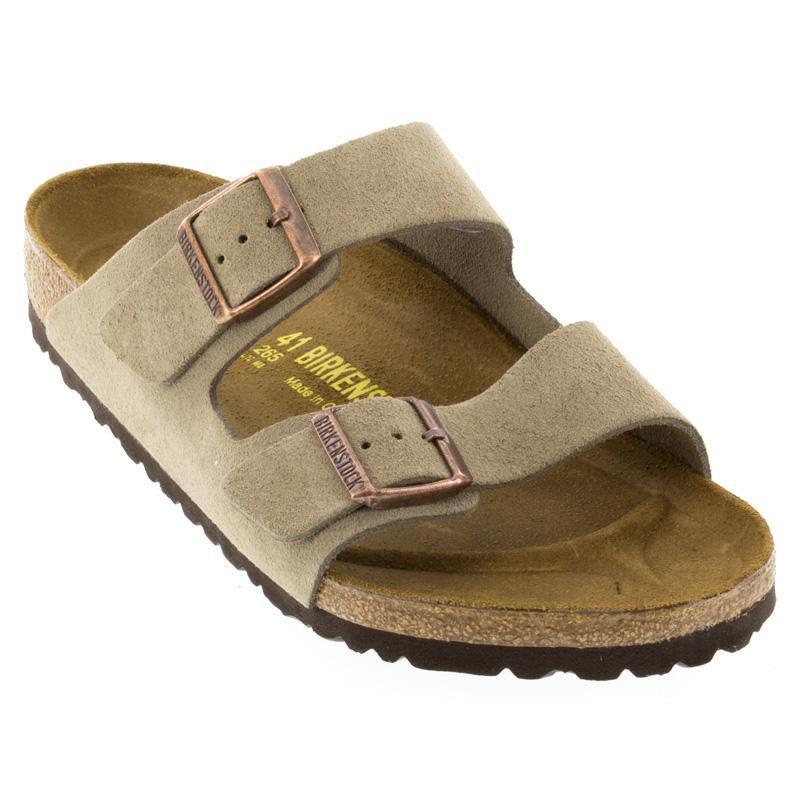 Dansko Shoes Store Locator Uk