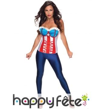 happyfete