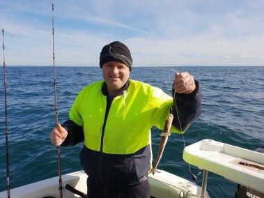 2018-july-happy-fisherman-fishing-06