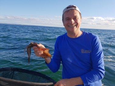 happy fisherman lara sep-2018